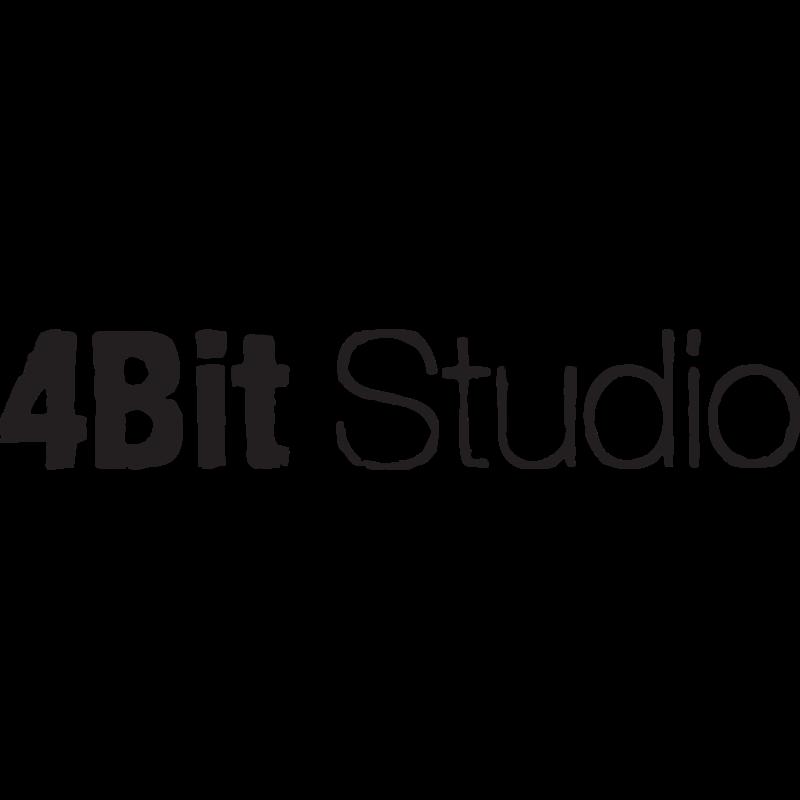 4bit studio ulrich troyer