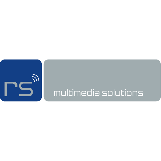 rs multimedia solutions